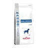 Корм для собак ROYAL CANIN Vet Diet Anallergenic AN18 при пищевой аллергии, рыба сух.