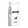 Корм для собак ROYAL CANIN Vet Diet Gastro Intestinal GI25 при нарушениях пищеварения, птица сух.