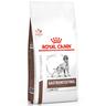 Корм для собак ROYAL CANIN Vet Diet Gastro Intestinal Low Fat LF22 при нарушении пищеварения, птица сух.