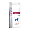 Корм для собак ROYAL CANIN Vet Diet Hepatic HF16 при заболеваниях печени, птица сух.