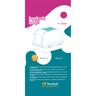 Мешок гигиенический для лотков FERPLAST для биотуалета MAXI BELLA (10шт)