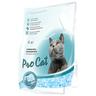 Наполнитель для кошачьего туалета PRO CAT силикагель премиум микс