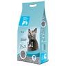 Наполнитель для кошачьего туалета PRO CAT ультра комкующийся