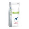 Корм для собак ROYAL CANIN Vet Diet Weight Management CAT30 при ожирении (стадия 1) сух.