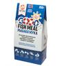 Белково-витаминно-минеральная добавка к рациону GOOD FISH MEAL Рыбная мука,