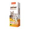 Паста UNITABS Mama+Kitty с фолиевой кислотой для котят, кормящих и беременных кошек