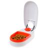 Автоматическая кормушка для домашних животных FERPLAST Cometa, пластик