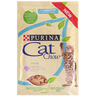 Корм для котят CAT CHOW Индейка, кабачок пауч