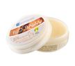 Бальзам LDCA Bio Balm для ухода за кожей собак с маслом каепутового дерева,