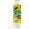 Гигиенический песок для птиц RIO