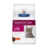 Корм для кошек Hill's Prescription Diet Feline I/D при заболеваниях ЖКТ, курица