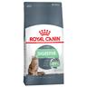 Корм для кошек ROYAL CANIN Digestive Comfort при расстройстве пищеварения сух.