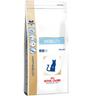 Корм для кошек ROYAL CANIN Vet Diet Mobility MC28 при заболеваниях опорно-двигательн.аппарата сух.