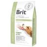 Корм для собак BRIT VDD Diabetes беззерновая диета при диабете сух.