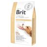 Корм для собак BRIT VDD Hepatic беззерновая диета при печеночной недостаточности сух.