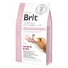 Корм для собак BRIT VDD Hypoallergenic беззерновая гипоаллергенная диета сух.