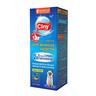Паста для кошек Экопром CLINY K115 для вывода шерсти со вкусом сыра