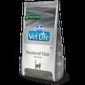 Корм для кошек FARMINA Vet Life Natural Diet для кастрированных сух.