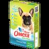 Витаминное лакомство для собак Омега Neo+ «Свежее дыхание» с мятой и имбирем