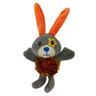 Игрушка для кошек CHOMPER Super Space Кролик с кошачьей мятой