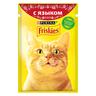 Корм для кошек FRISKIES Язык пауч