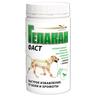 Витамины для собак GELACAN Фаст при острых осложнениях опорно-двигательного аппарата