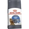 Корм для кошек ROYAL CANIN Light weight care для склонных к полноте, птица сух.