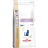 Корм для кошек ROYAL CANIN Vet Diet Calm CC 36 Feline при стрессовых состояниях и в период адаптации сух.2кг