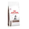 Корм для щенков ROYAL CANIN Vet Diet Gastro Intestinal Junior GIJ29 при нарушении пищеварения сух.