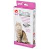 Пакеты для кошачьих лотков GRIFON 45х30х29,