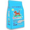 Наполнитель для кошачьего туалета PRETTYCAT Aroma Fruit впитывающий