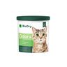 Ликвидатор запаха и влажности BIODRY (Биодрай) Odor+ для кошачьего туалета