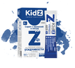Kidz сироп