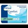 Урологические прокладки TENA Comfort Mini Super