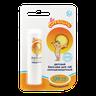 Бальзам для губ детский солнцезащитный SPF 15 серии Мое солнышко