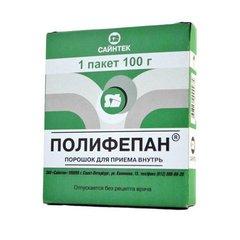 Полифепан - фото упаковки