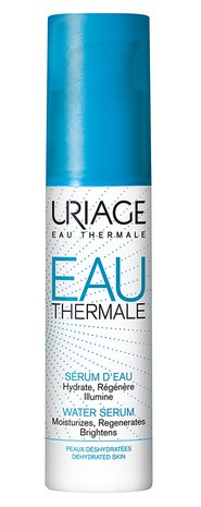 Uriage Eau Thermale сыворотка увлажняющая