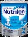 Nutrilon 2 Комфорт Иммунофортис