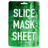 Kocostar маска для лица