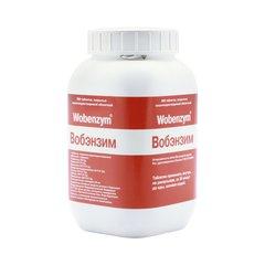Вобэнзим - фото упаковки