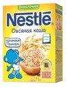 Nestle Каша сухая безмолочная овсяная